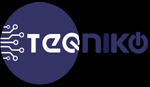 TeQniko